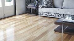 Timbermax Blackbutt Timber Flooring  $69/ sq metre