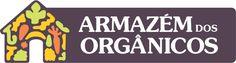 logotipo_ARMAZEM+DOS+ORGANICOS_corel13.png (827×223)