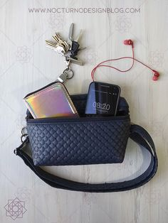 aro Diy Purse, Design Blog, Sewing Basics, Couture, Louis Vuitton Damier, Sewing Projects, Purses, Knitting, Pattern