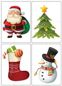 Preschool Christmas, Toddler Christmas, Christmas Activities, Christmas Drawing, Christmas Art, Xmas Crafts, Fun Crafts, Hl Martin, Winter Crafts For Kids