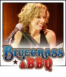 Silver Dollar City - Bluegrass & BBQ A never miss festival for us!