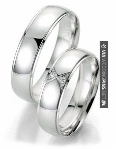 Sweet - Anillos de Boda anillos de boda | CHECK OUT THESE OTHER AWESOME IDEAS FOR TASTY Anillos de Boda HERE AT WEDDINGPINS.NET | #AnillosdeBoda #Anillos #weddingrings #rings #engagementrings #boda #weddings #weddinginvitations #vows #tradition #nontraditional #events #forweddings #iloveweddings #romance #beauty #planners #fashion #weddingphotos #weddingpictures