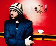 See the latest images for Badly Drawn Boy. Listen to Badly Drawn Boy tracks for free online and get recommendations on similar music. Boy Images, Boy Pictures, Boy Photos, Modern City, Latest Images, Latest Music, My Music, Manchester, Musicals