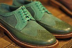 DapperLou.com | Men's Fashion & Style Blog | Street Style | Online Shopping : Lou's Picks