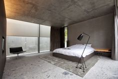 Simplicity Love: Notarishuys Hotel, Belgium | Govaert  Vanhoutte architects