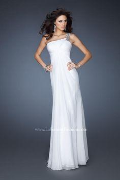 La Femme 18738 http://www.lafemmefashion.com Our Shop Bridal & Our Shop Too Bridal – Wedding Dresses   Mothers Dresses   Prom Dresses   Tuxedo Rentals