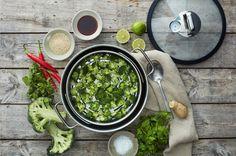 Cookinglife - WMF Stoompan Vitalis Ø 28 cm