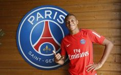 Mbappe turned down Arsenal to seal PSG switch
