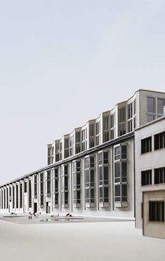 KilgaPopp Architekten