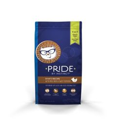 Natures Variety Pride by Instinct Grain Free Divas Recipe with Duck  Sweet Potatoes Dry Cat Food 5 lb Bag * Read more  at the image link.Note:It is affiliate link to Amazon.