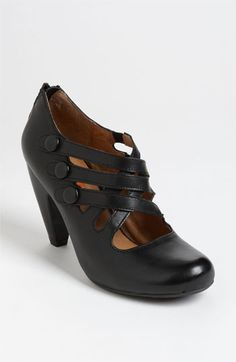 Miz Mooz 'Scarlett' Pump available at #Nordstrom*