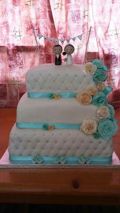 Quilted Wedding Cake Chanel Boy Bag, Wedding Cakes, Shoulder Bag, Wedding Pie Table, Shoulder Bags, Wedding Cake, Cake Wedding, Wedding Sheet Cakes