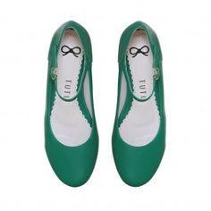 sapatilha verde, sapatilha, sapato, sapatos, boneca, estilo boneca, sapatilha verde , atemporal, confortável, flat, macia, artesanal, feita à mão, chic, festa, casamento, sapatilha boneca, sapatilha boneca verde,
