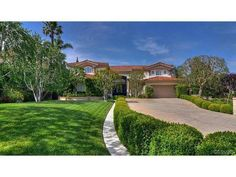 Home @ 9 Vista Montemar with 6 bedrooms and 7.0 bathrooms for $3,298,000