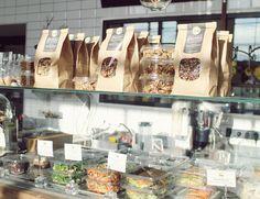 restaurante vegetariano, restaurante vegano, restaurante mallorca, igersmallorca, blog mallorca, aurora vega blog, zivatogo, donde comer en mallorca