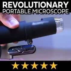 😱 Zoom Microscope Camera >> Off Today Only! - > Off Today Only! Cool Gadgets To Buy, New Gadgets, Gadgets And Gizmos, Computer Chip, Computer Repair, Computer Technology, Electronic Circuit Projects, Girl Life Hacks, Cool Inventions