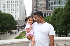 Fun Family Pictures at Millennium Park Chicago Children Photography, Family Photography, Family Pictures, Couple Photos, Model Photographers, Family Portraits, Charlotte, Chicago, Park