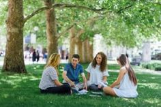 At the University of Melbourne, you'll gain an internationally recognized degree that will open doors to an outstanding future. Top Universities, Colleges, Medical School, Law School, Forest Ecosystem, Rural Health, Melbourne Architecture, University Of Melbourne, Young Leaders