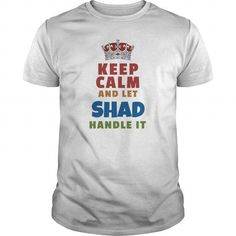 Shad #name #tshirts #SHAD #gift #ideas #Popular #Everything #Videos #Shop #Animals #pets #Architecture #Art #Cars #motorcycles #Celebrities #DIY #crafts #Design #Education #Entertainment #Food #drink #Gardening #Geek #Hair #beauty #Health #fitness #History #Holidays #events #Home decor #Humor #Illustrations #posters #Kids #parenting #Men #Outdoors #Photography #Products #Quotes #Science #nature #Sports #Tattoos #Technology #Travel #Weddings #Women
