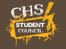 Student Council t shirt design by We Got Spirit Tees | Stuco ...