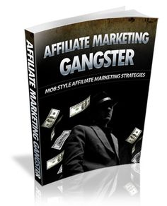 Online Affiliate Marketing Tip: Here You Learn To Dominate Niche Affiliate Marketing Markets And Make Money.