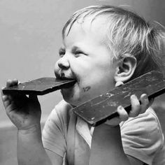 Cute children photography funny pure joy New ideas Cute Kids Photography, Funny Photography, Children Photography Vintage, Precious Children, Beautiful Children, Photo Vintage, Belle Photo, Funny Kids, Make You Smile