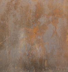 Besta doorsticker high RUST (quantity: set of Wood Wallpaper, Painting Wallpaper, Interior Design Living Room, Interior Decorating, Flur Design, Concrete Tiles, Tiles Texture, Wall Finishes, Plaster Walls