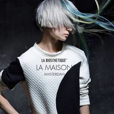 Exciting times to get the right color #newlook #hair #hairstyle #daretocolour #hairstylist #hairdresser #lamaisonamsterdam #hairextensionsamsterdam #rozengracht #amsterdam #hairsalon #hautecouleur #estetica #love #labiosthetique #sexygirl