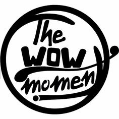 "The WOW Moment ""Making little things matter!!!"" Looking for something special to do for your read more"