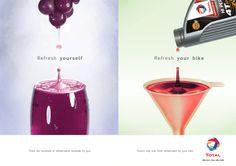 http://www.ramoncalibara.com/photos/My-Print-Ads/visual3.jpg