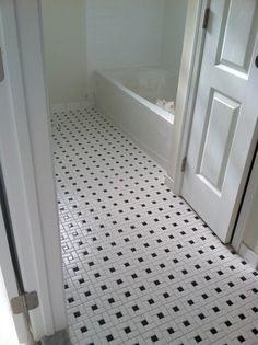 tubless bathroom floor plans Google Search House Plan ideas