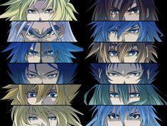http://lohas.nicoseiga.jp/thumb/2566881i?