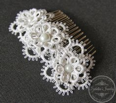 Izabelka's Jewelry: Na ślub i komunię