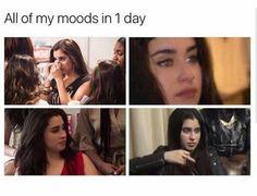 Fifth Harmony memes