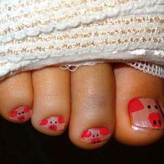 Piggys(: