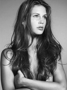 Martina Ramundo Nude Photos 44