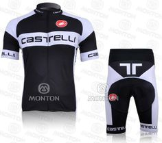 11 Best cycle jerseys images  17b3f4d89