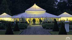 Garden Lodge, Dorada Garden Lodge, Gazebo, Outdoor Structures, Kiosk, Pavilion