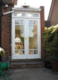 French doors external - Google Search