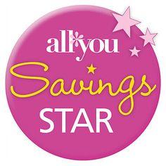 Our 20 favorite must-follow savings blogs