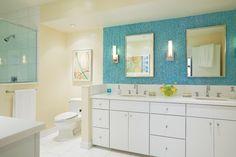 038 contemporary-bathroom 17