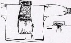 Metsäpirtin puku - luku 5