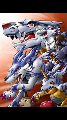 My favorite Digimon - Joki Geeks, Digimon Wallpaper, Otaku, Digimon Frontier, Digimon Tamers, Fox Kids, Digimon Digital Monsters, Digimon Adventure Tri, Harry Potter