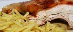 Doce casas de comidas madrileñas con historia y buen precio | El Comidista EL PAÍS Madrid Restaurants, Pork, Turkey, Chicken, Meat, Cooking, Liver And Onions, Stew, Chickpeas