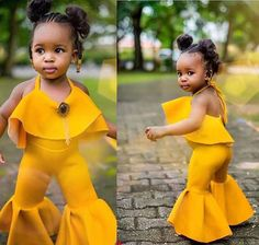 Where to get this outfit 😫 Cute Mixed Babies, Cute Black Babies, Black Baby Girls, Beautiful Black Babies, Cute Baby Girl, Cute Babies, Cute Kids Fashion, Baby Girl Fashion, Black Kids Fashion