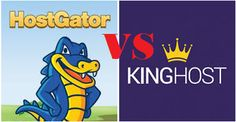 hostgator vs kinghost