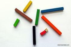 Me falta una regleta   Tocamates - matemáticas y creatividad