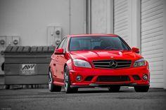 Mercedes_c63_amg_w204_red_2.jpg (1600×1067)