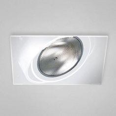 eurofase lighting multiple recessed lighting brand lighting