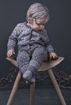 99688789 22 Best www.mole-shop.no images in 2019 | Kids outfits, Kid styles ...